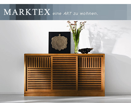marktex m bel dekoration m bel wohnaccessoires. Black Bedroom Furniture Sets. Home Design Ideas