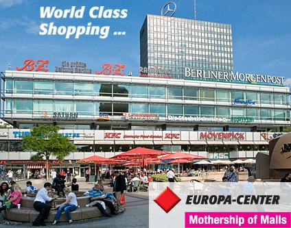 Europa Shopping sammeln Www Spielwaren Center Berlin N0vwm8n