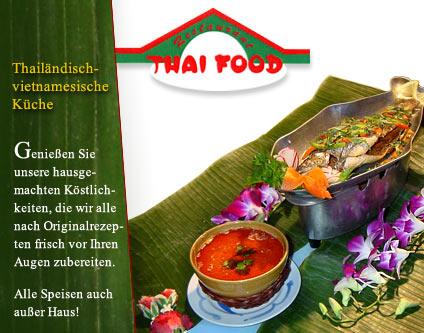 thai food sawaddie thail ndisch vietnamesisches restaurant alle essen trinken berlin www. Black Bedroom Furniture Sets. Home Design Ideas